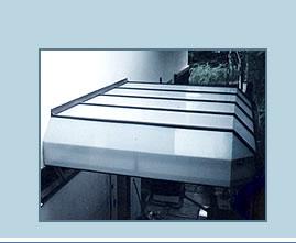 estruturas e esquadras 2