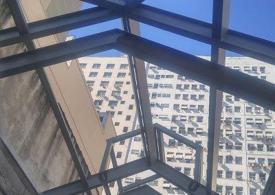 estrutura_metalica_pesada_3-min